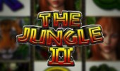 Jungle II